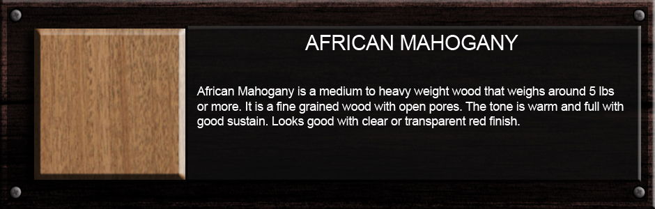 WOODLIBRARY_AFRICANMAHOGANY1