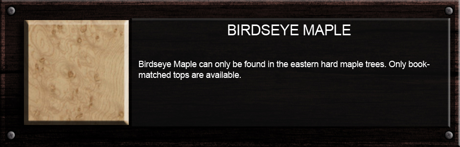 WOODLIBRARY_BIRDSEYEMAPLE1