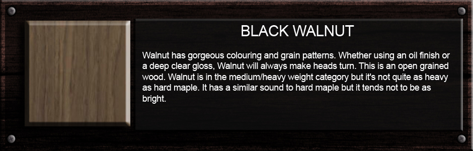 WOODLIBRARY_BLKWALNUT1