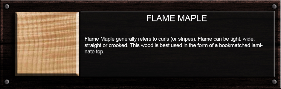WOODLIBRARY_FLAMEMAPLE1