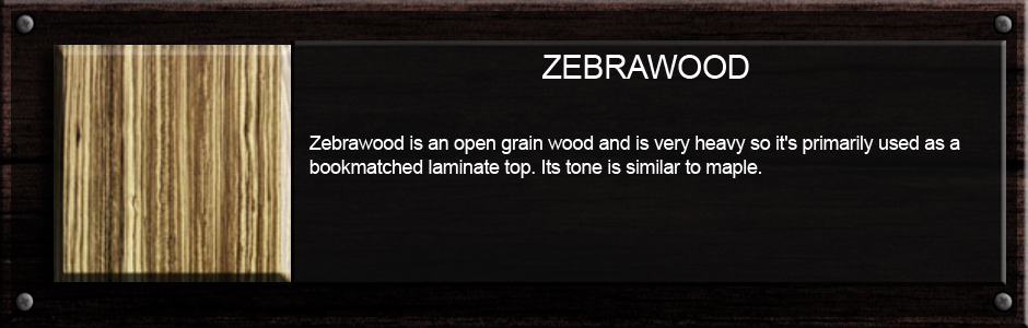 WOODLIBRARY_ZEBRAWOOD1