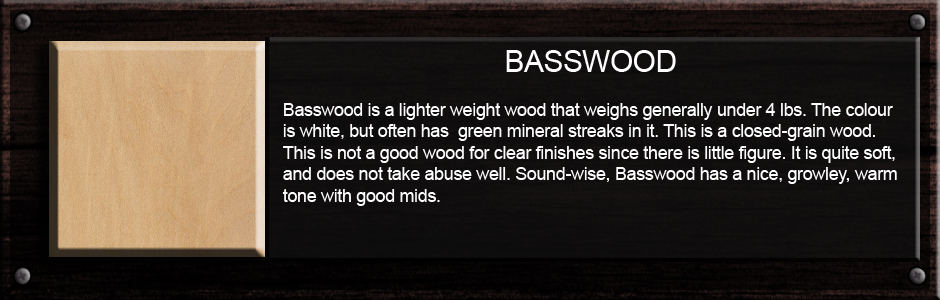WOODLIBRARY_BASSWOOD1