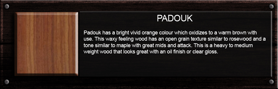 WOODLIBRARY_PADOUK1