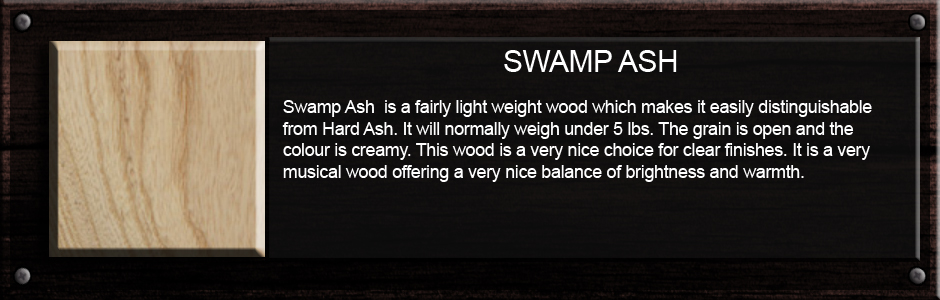 WOODLIBRARY_SWAMPASH1